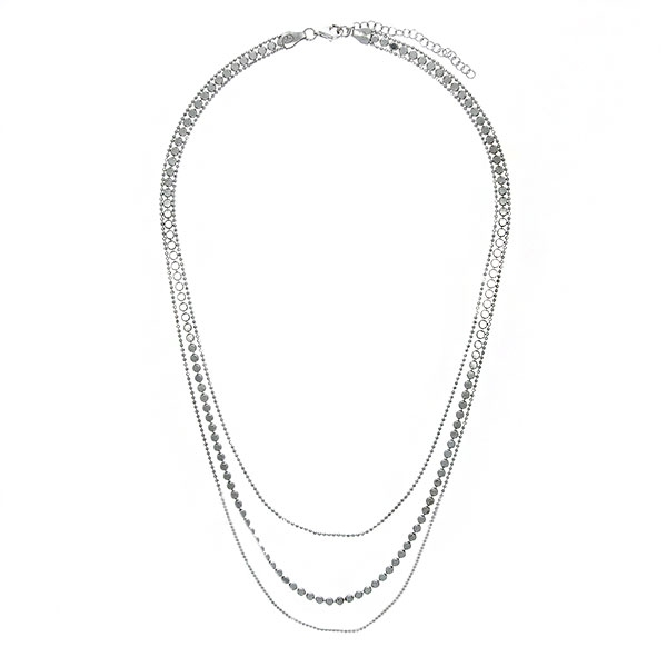 Lanț Argint Nora [2]