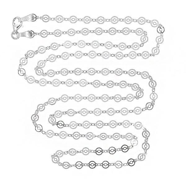 Lanț Argint Xuena2 [3]