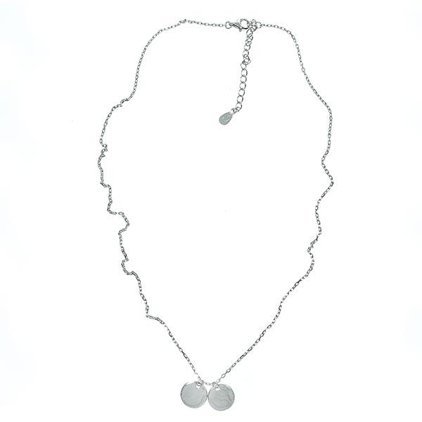 Lănțișor Argint Giulia [2]