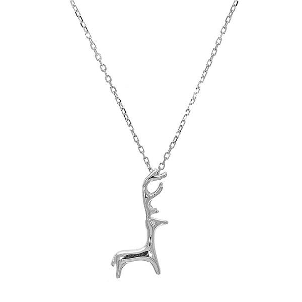Lanț Argint SilverDeer [0]