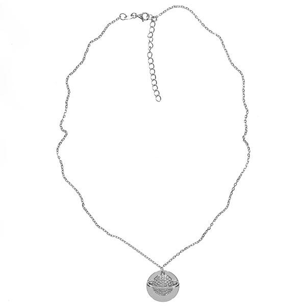 Lanț Argint SilverSaturn [2]