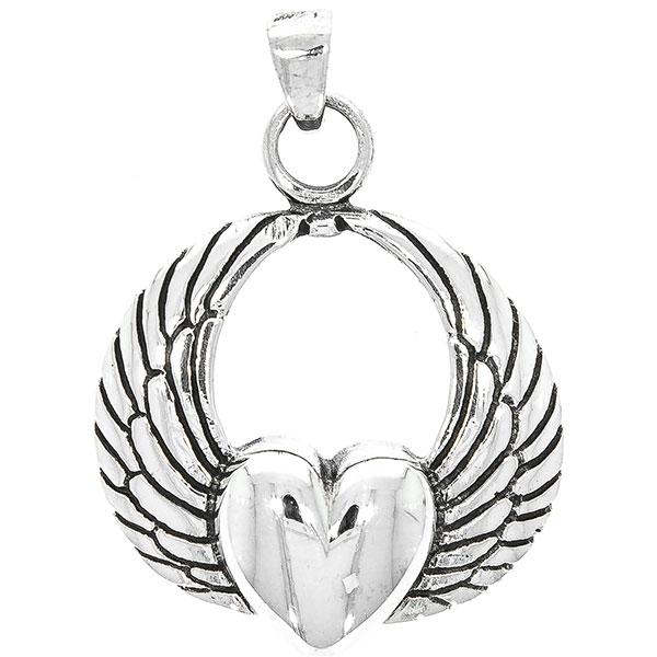 Pandantiv argint Andria [0]