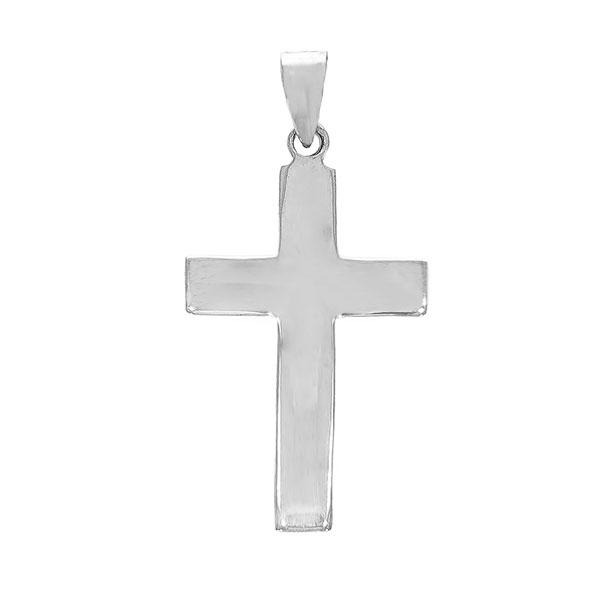 Cruce din argint 925 [0]