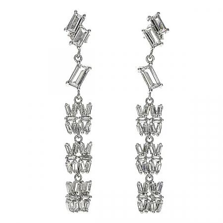 cercei-argint-lungi-eleganti-cristale-zirconii-janette [0]