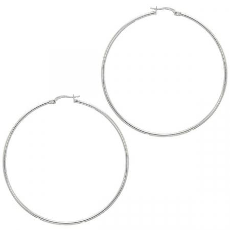 cercei-rotunzi-cercuri-argint-janette [1]