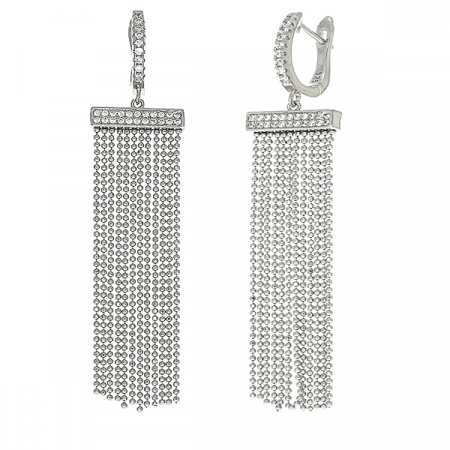 cercei-lungi-argint-rodiat-cristale-eleganti-janette [0]
