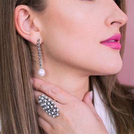 cercei-lungi-eleganti-argint-marcasite-perle-janette [1]