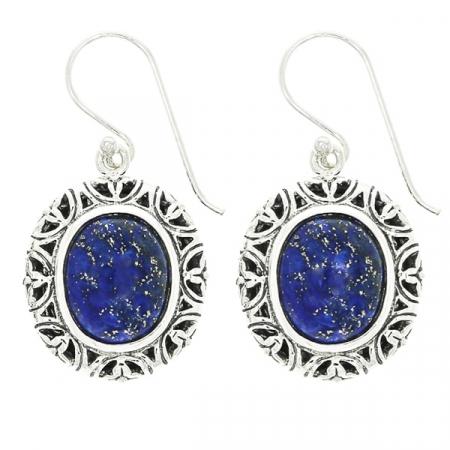 cercei-argint-antichizat-handmade-lapis-lazuli-janette [0]