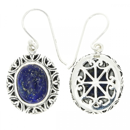 cercei-argint-antichizat-handmade-lapis-lazuli-janette [2]