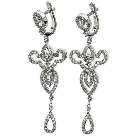 cercei-argint-rodiat-lungi-eleganti-cristale-zirconii-janette [1]