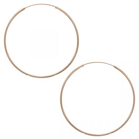 cercei-cercuri-crele-rotunzi-argint-placat-cu-aur-rose-janette [0]