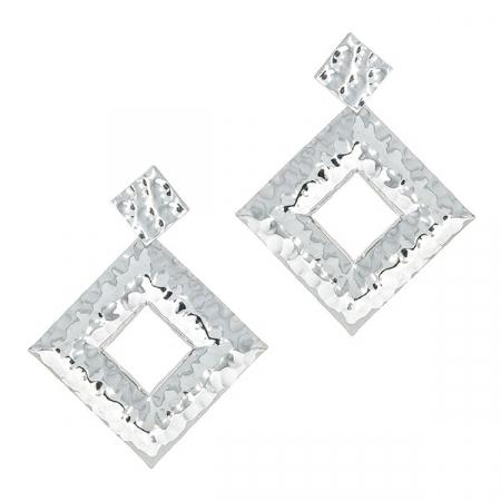 cercei-lungi-argint-rodiat-texturat-model-geometric-janette [1]