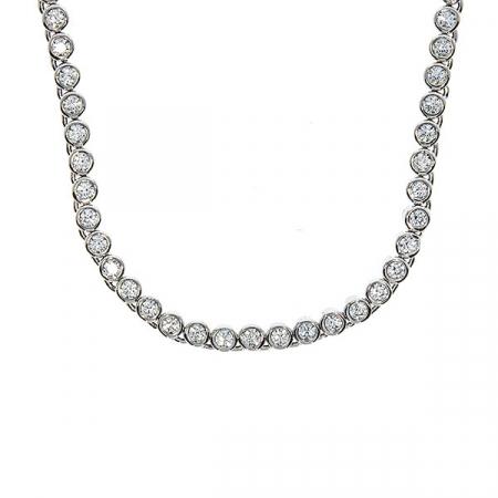 colier-argint-tennis-zirconii-rotunde-transparente-janette [1]