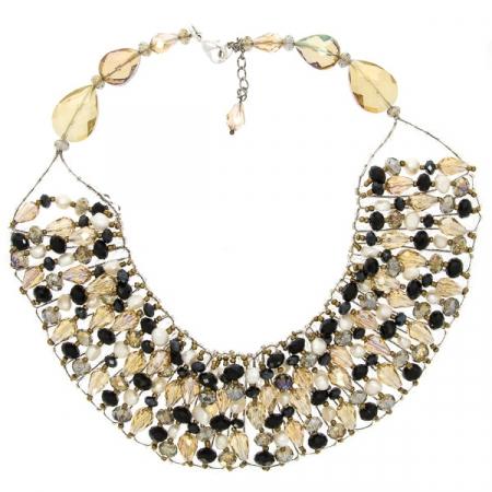 colier-statement-cristale-perle-cultura-janette [0]