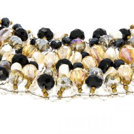 colier-statement-cristale-perle-cultura-janette [2]
