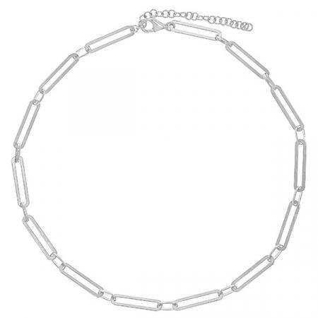 Lanț argint Annama [1]