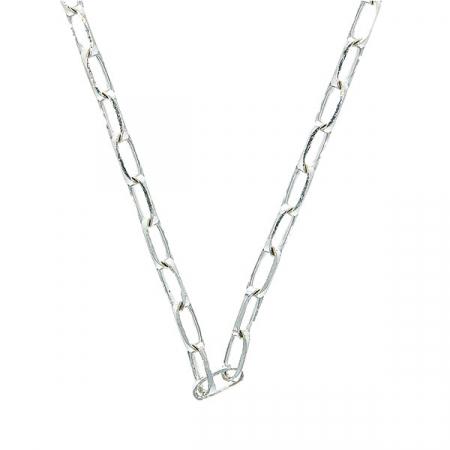 Lanț argint Feliciana [1]