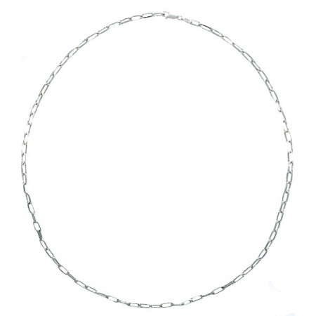 Lanț argint Feliciana [0]