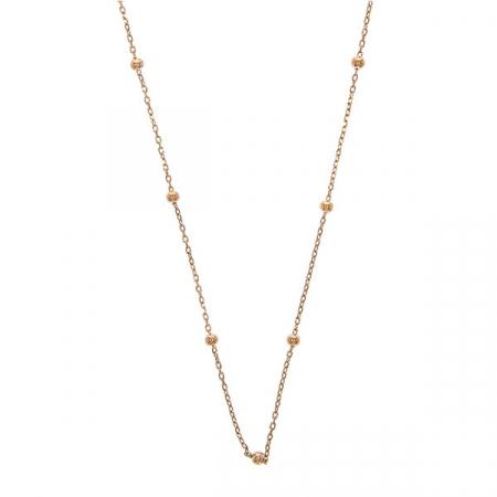 Lanț Argint JeniferRose [1]