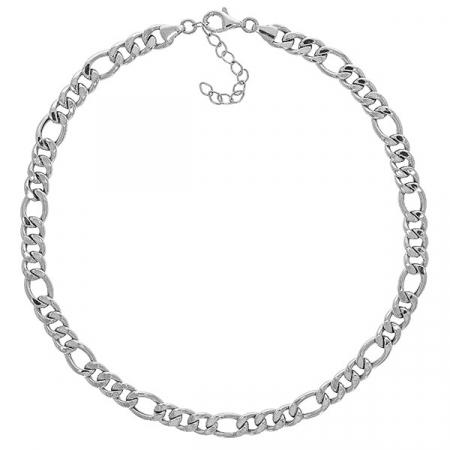 Lanț Argint Stefania [1]