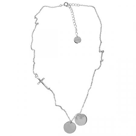 Lanț Argint Ioavy [2]