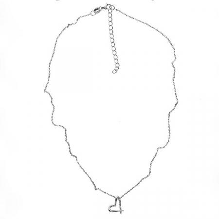 Lănțișor Argint Yoana [2]