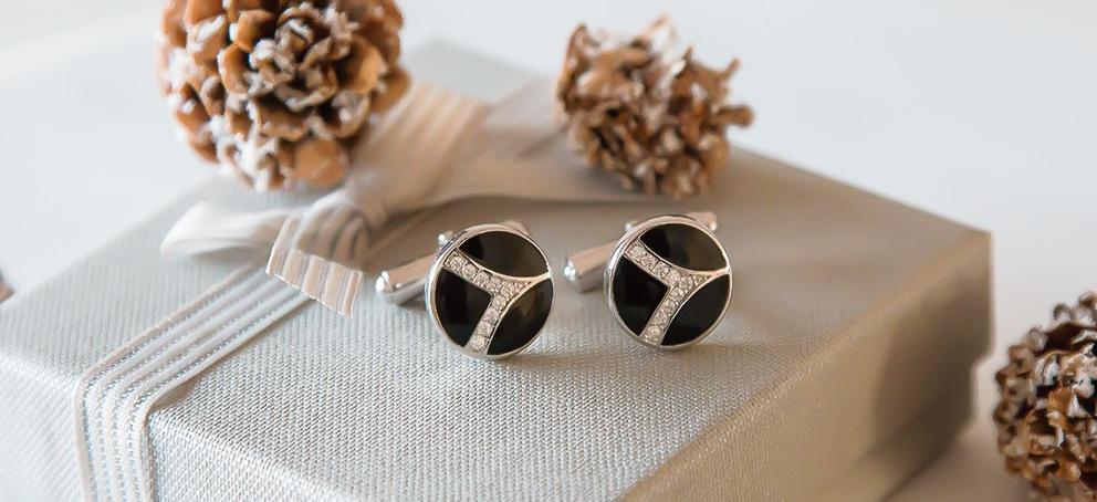 bijuterii-argint-barbati-cadouri-craciun