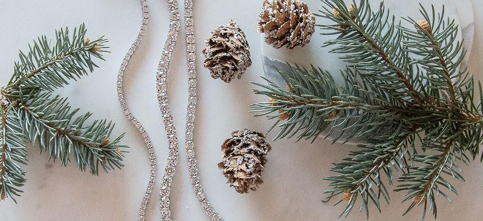 bijuterii-argint-cadouri-craciun-dama