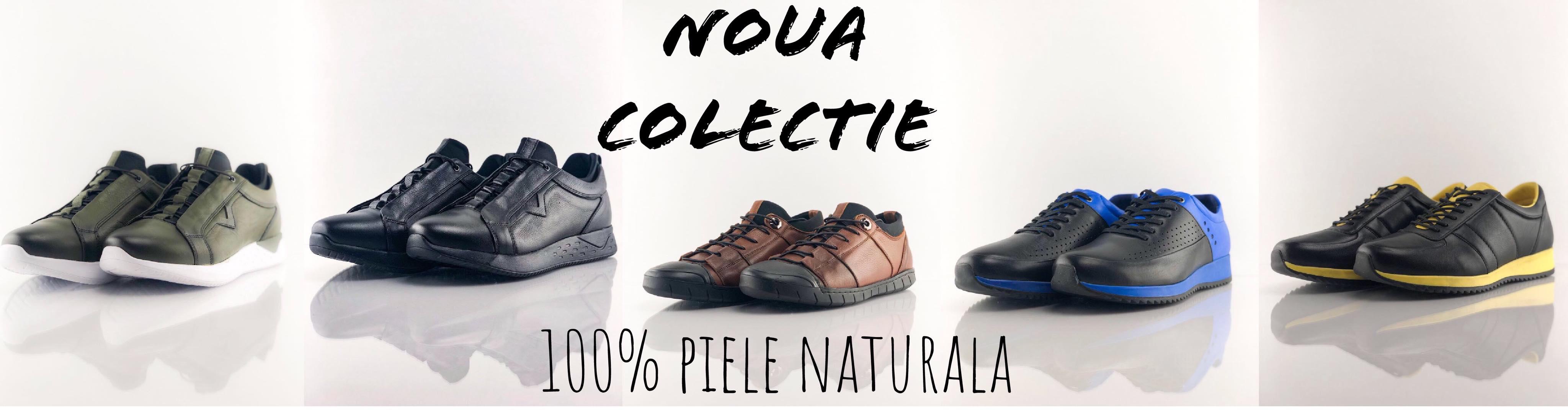 pantofi sport barbati categorie