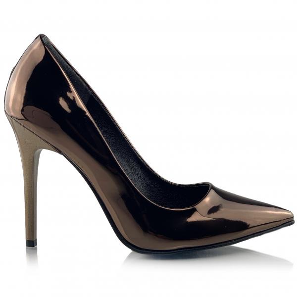 Pantofi Arya Alama 1