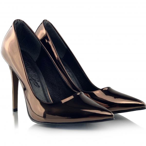 Pantofi Arya Alama 0