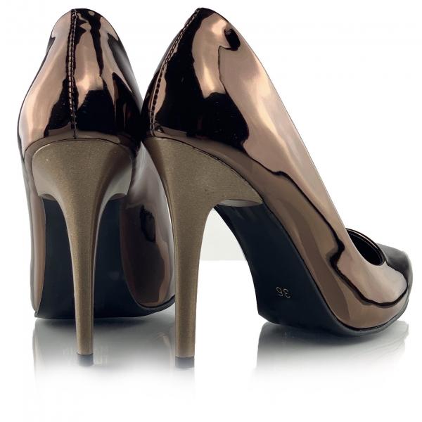 Pantofi Arya Alama 2