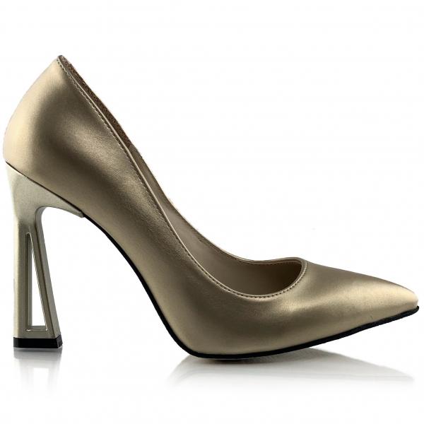 Pantofi Glory 1
