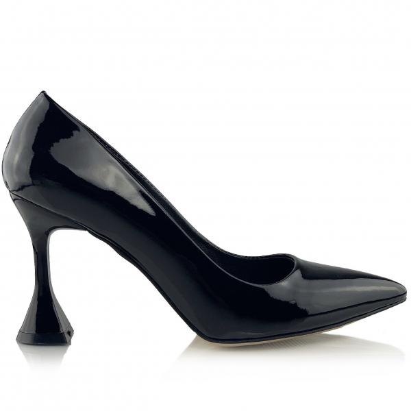 Pantofi Indira Negri 1