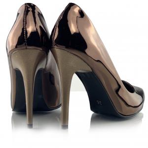 Pantofi Arya Alama2