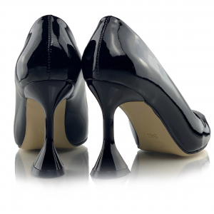 Pantofi Indira Negri2