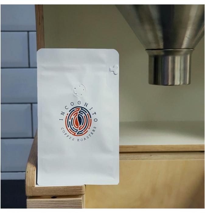 Cafea Boabe de specialitate Ethiopia Guji 250g [0]