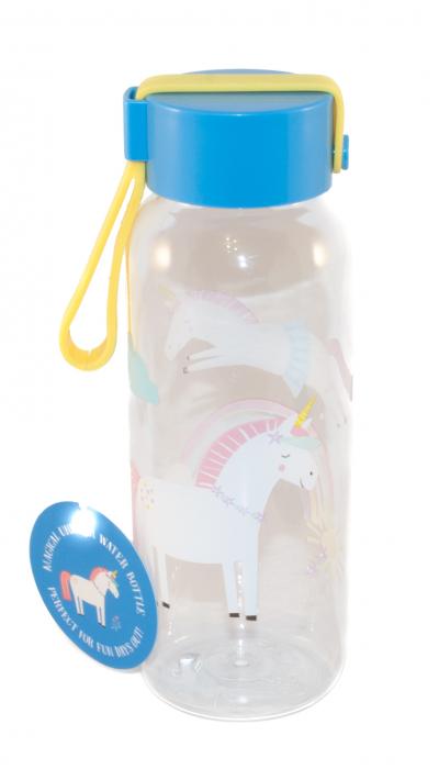 Sticla apa pentru Copii - Magical Unicorn 0