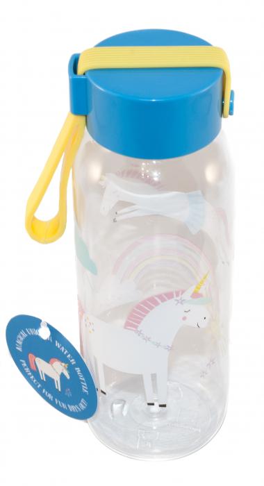 Sticla apa pentru Copii - Magical Unicorn 1