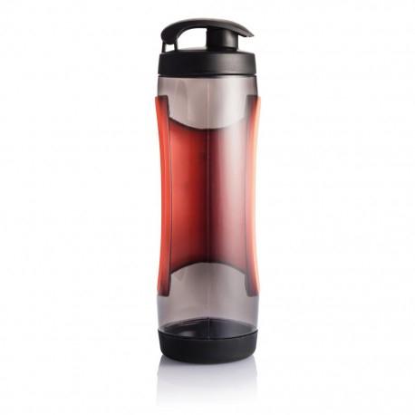 Sticla pentru apa Bopp Sport - Rosu, 550 ML 1