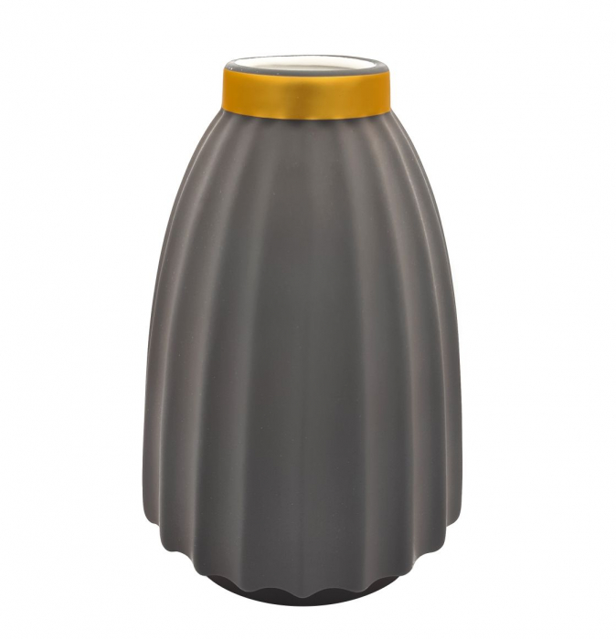 Vaza CLARICE din Cearamica, 24x16 cm 2