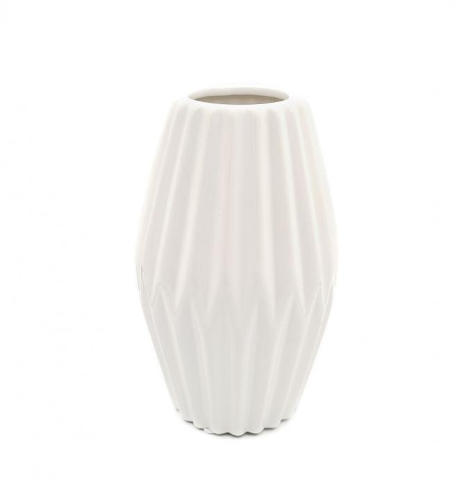Vaza Ceramica OSAKA, 19 x 10 CM 0