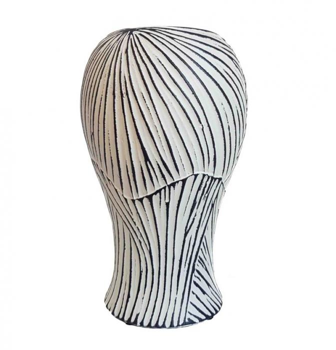Vaza Ceramica TERRA, 30 CM 0