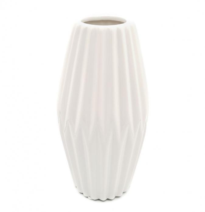 Vaza Ceramica OSAKA, 26 x 14 CM 0