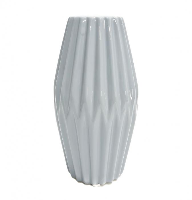 Vaza Ceramica OSAKA, 26 x 14 CM 1