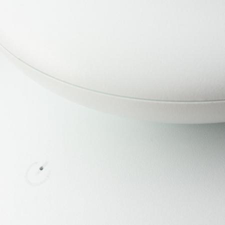 Difuzor Aromaterapie Stone - White,10,7 cm1