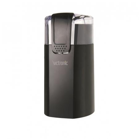 Rasnita Electrica pentru cafea, 150 W0