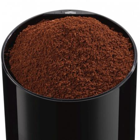 Rasnita Electrica pentru cafea, 150 W2