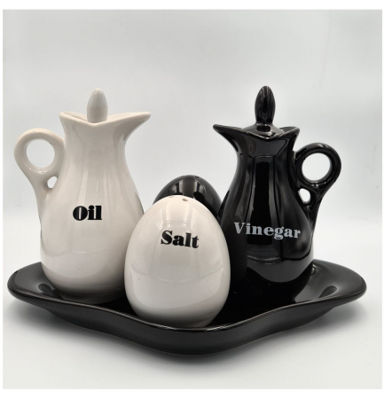 Oliviera din ceramica1