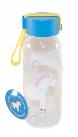 Sticla apa pentru Copii - Magical Unicorn0